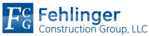 Fehlinger Construction Group, LLC